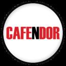 cafendor logo